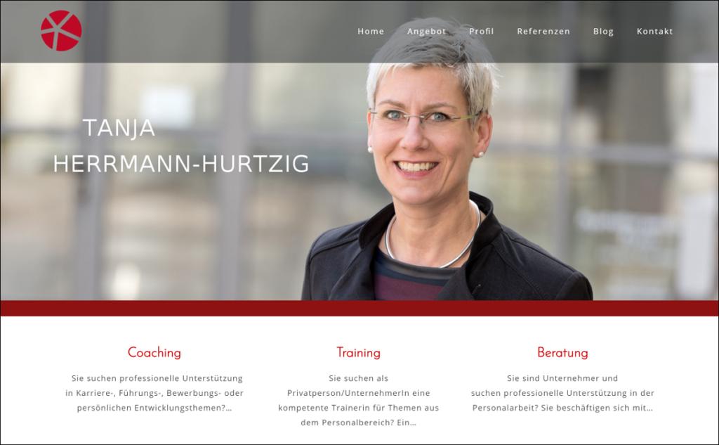 tanja-herrmann-hurtzig
